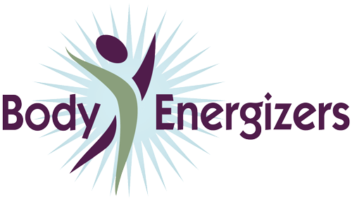 Body Energizers