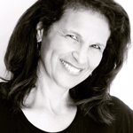 Diane Laurino